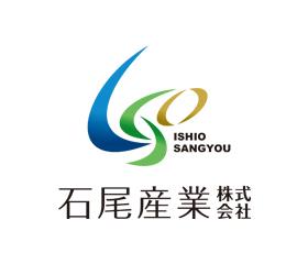 石井産業株式会社
