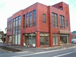 東亜建物管理株式会社