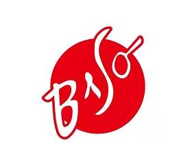 日本ビソー株式会社