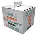 医療BOX