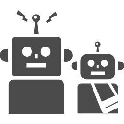 ロボット アースサポート株式会社